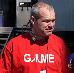 Uwe Boll Quotes