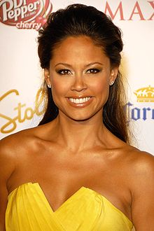Vanessa Minnillo Quotes