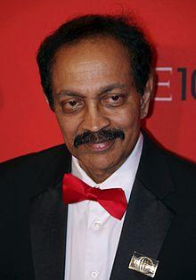 Vilayanur S. Ramachandran Quotes