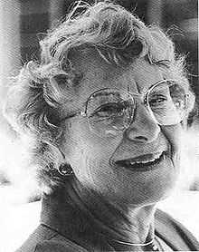 Virginia Satir Quotes
