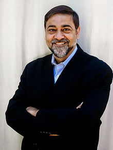 Vivek Wadhwa Quotes