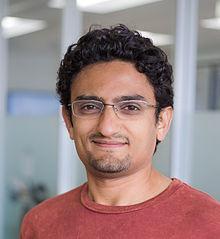 Wael Ghonim Quotes