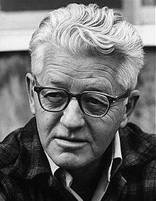 Wallace Stegner Quotes