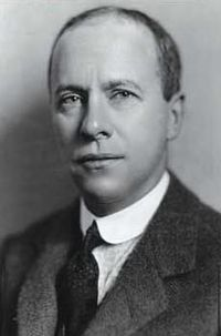 Walter Duranty Quotes