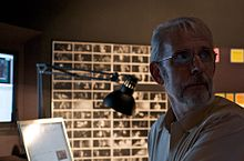 Walter Murch Quotes