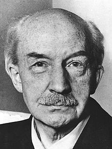 Walther Bothe Quotes