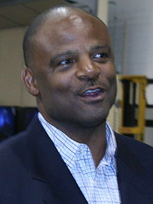 Warren Moon Quotes