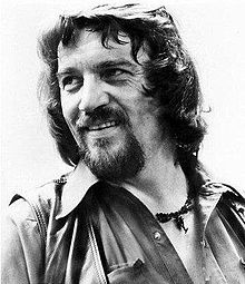 Waylon Jennings Quotes