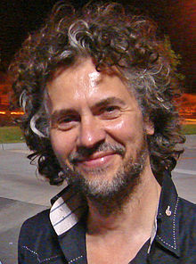 Wayne Coyne Quotes