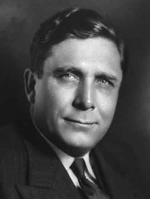 Wendell Willkie Quotes