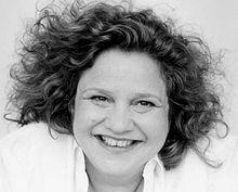 Wendy Wasserstein Quotes