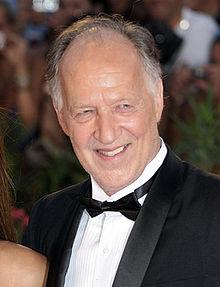 Werner Herzog Quotes