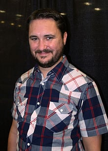 Wil Wheaton Quotes