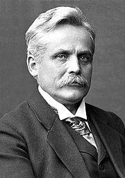 Wilhelm Wien Quotes