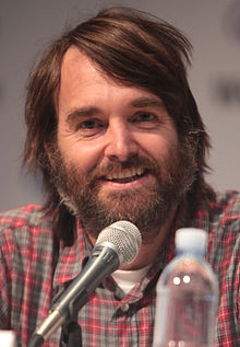 Will Forte Quotes