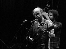 Will Oldham Quotes