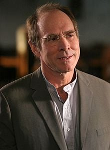 Will Patton Quotes