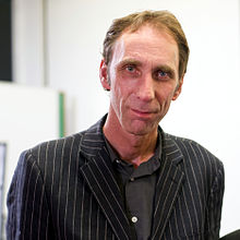 Will Self Quotes