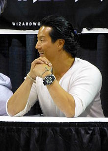 Will Yun Lee Quotes