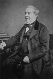 William Banting Quotes