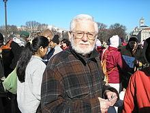William Blum Quotes