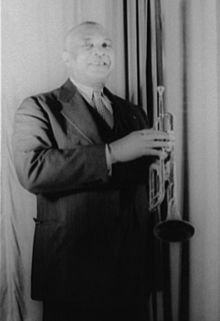 William Christopher Handy Quotes