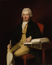 William Cowper Quotes