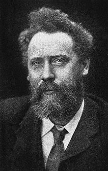 William Ernest Henley Quotes