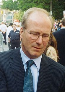William Hurt Quotes