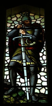 braveheart leadership and william wallace When his secret bride is executed for assaulting an english soldier who tried to rape her, sir william wallace begins a revolt against king edward i of england.