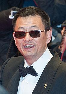 Wong Kar-wai Quotes
