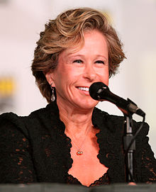 Yeardley Smith Quotes