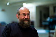 Yochai Benkler Quotes
