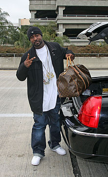 Young Buck Quotes
