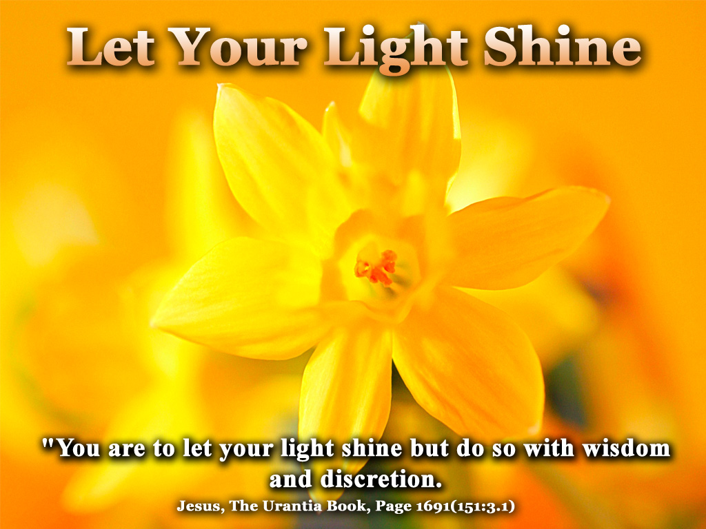 Quotes About Shining Light: Love Quotes Keep Shining Your Light. QuotesGram
