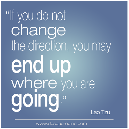 Inspirational Quotes For Workplace Change: Famous Business Quotes On Change. QuotesGram