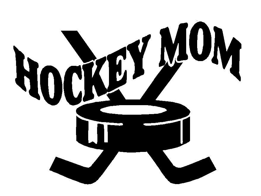 Hockey Mom Quotes Quotesgram