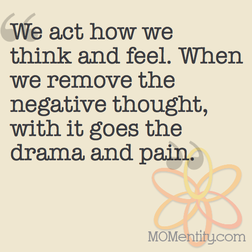Ruined Good Mood Quotes. QuotesGram  Mood Quotes