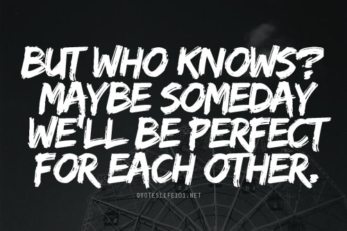 Black Relationship Quotes With Pictures: Black And White Quotes About Life. QuotesGram