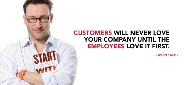 employee engagement quotes quotesgram