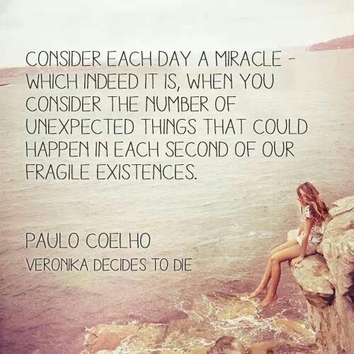 Paulo Coelho Inspirational Quotes: Spanish Quotes By Paulo Coelho. QuotesGram