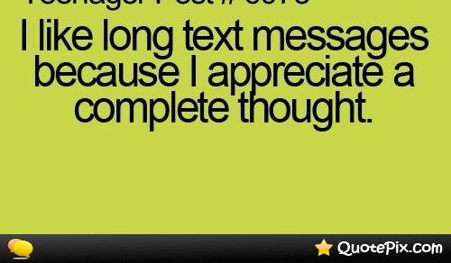 Love Quotes Text: Quotes Love Text Messages. QuotesGram