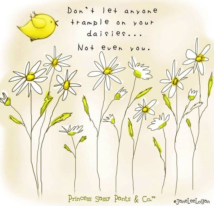 Spring Flower Poems Quotes: Daisy Flower Quotes. QuotesGram