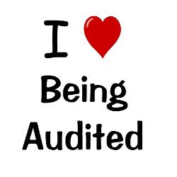 Audit Funny Quotes. QuotesGram