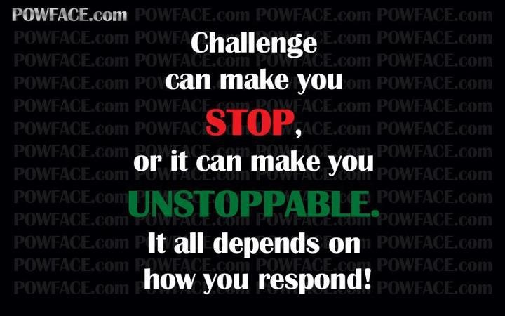 Unstoppable Quotes Quotesgram