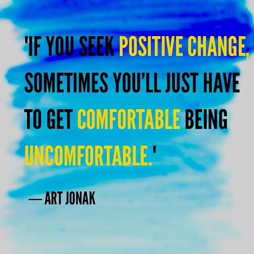 Famous quotes about change positive quotesgram for Positive change quotes