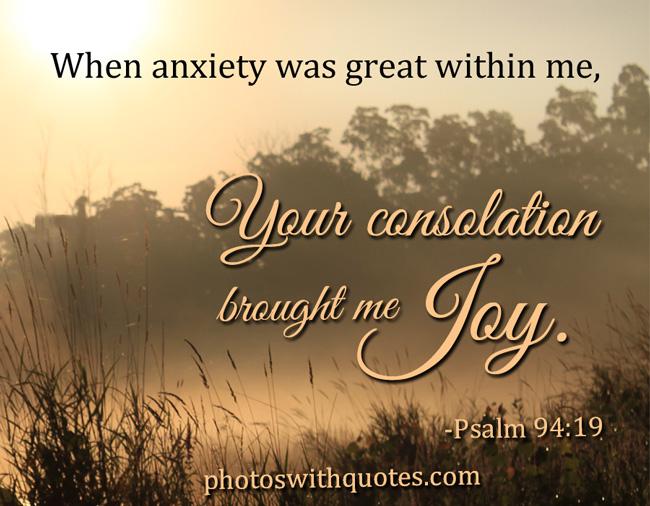 Favorite Bible Quotes Inspirational. QuotesGram