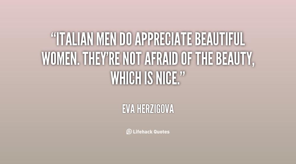 beautiful italian quotes  quotesgram