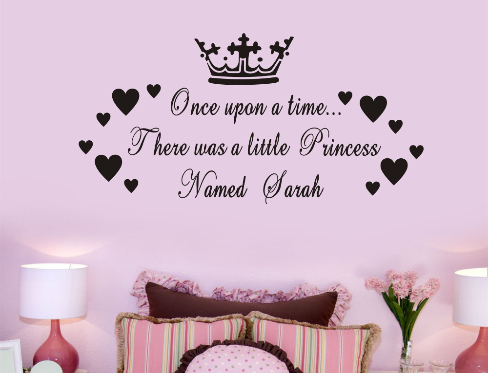 Baby Quotes For Bedroom Quotesgram