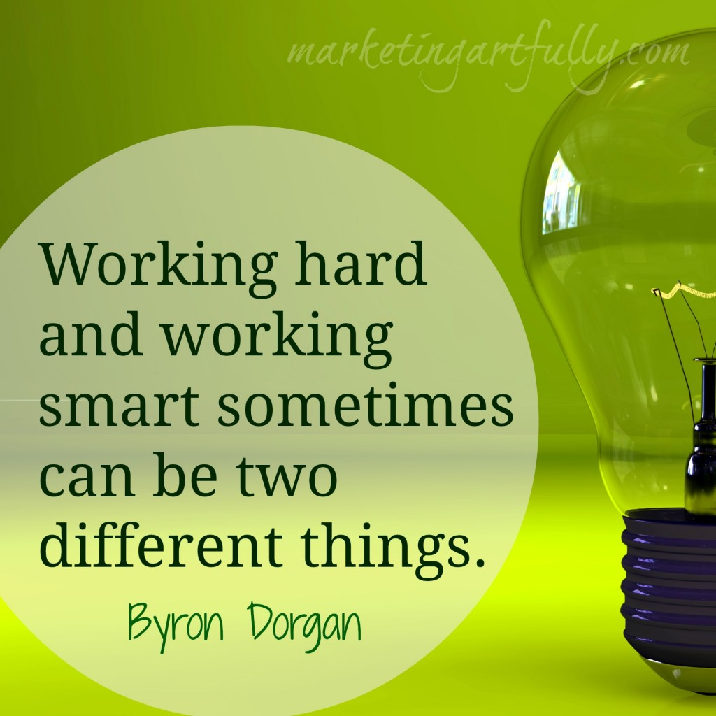 Labor work hard quotes quotesgram for Hard exterior quotes